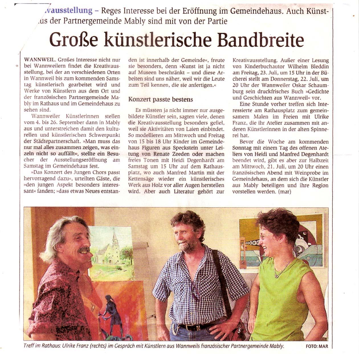 Wannweil dans Voyage wannweil-2004