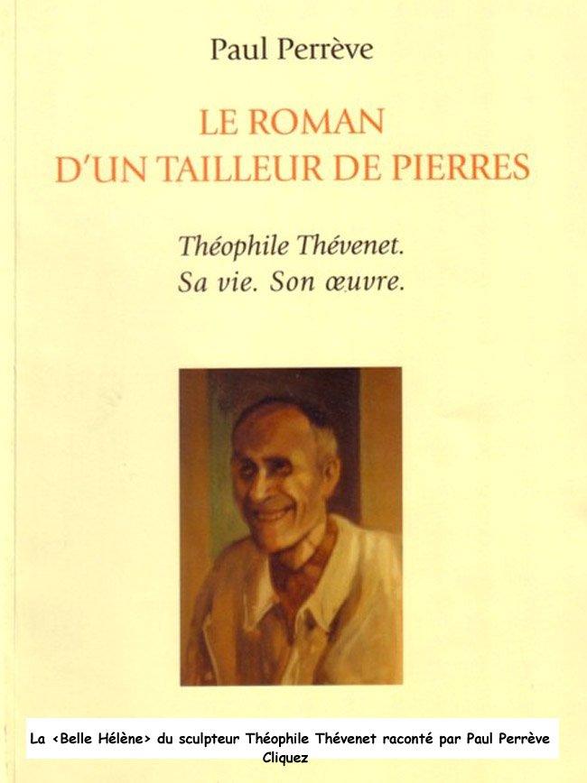 Paul Perrève la Belle Hélène