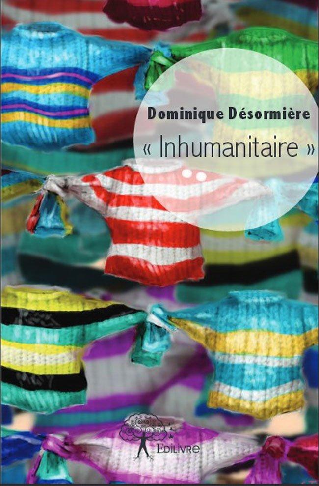 livre Dominique Désormière