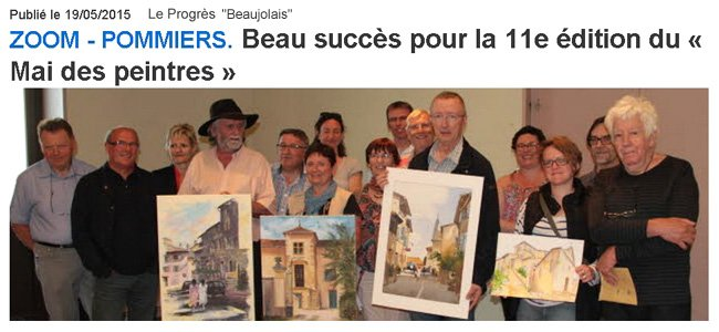 pommier-en-beaujolais-mai-2015