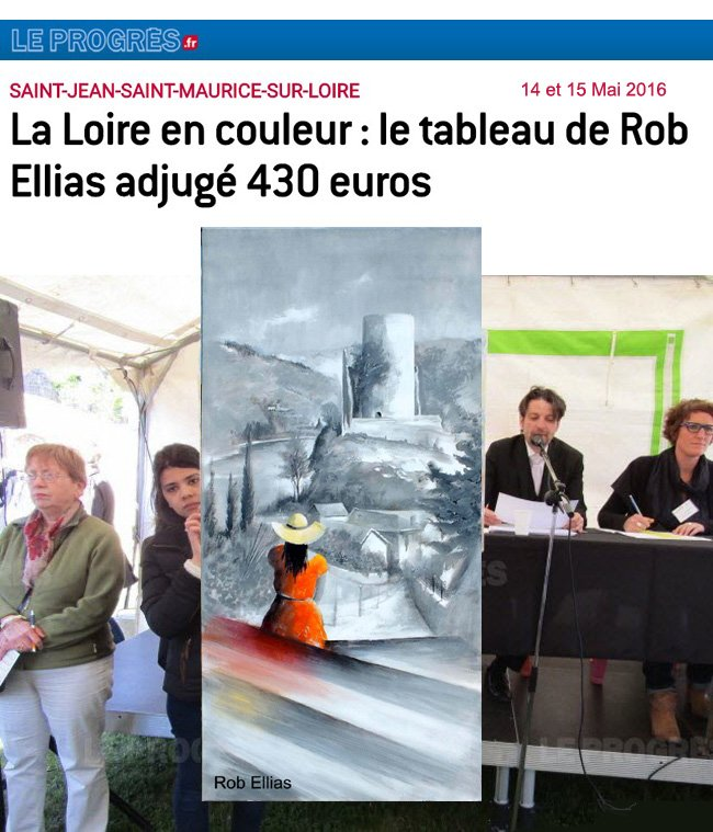 la-loire-en-couleur-le-tableau-de-rob-ellias-adjuge-430-euros-