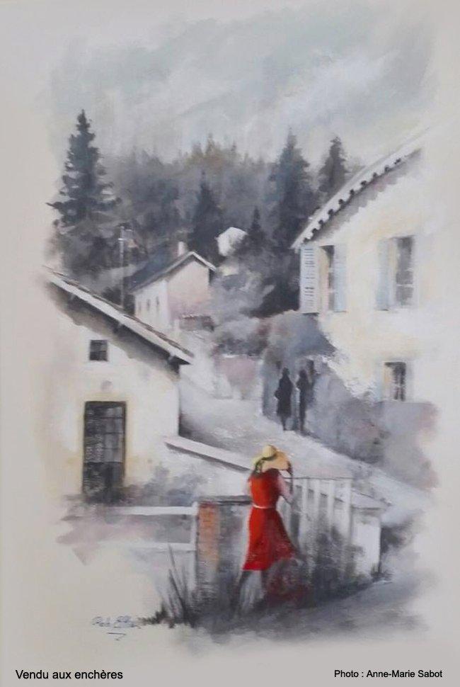 Rencontres de saint alban 2016