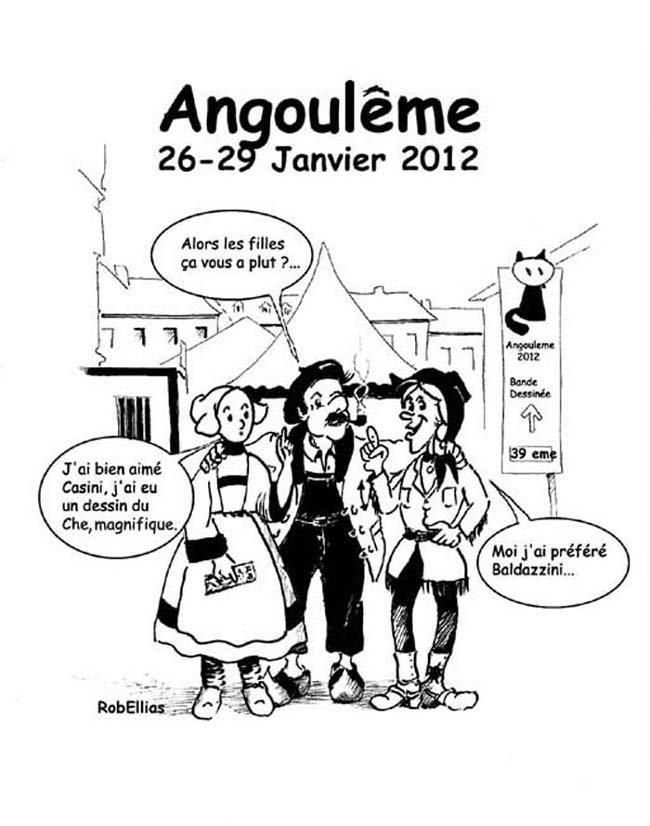 bd-angouleme-2012-39-eme-calamity-jane-et