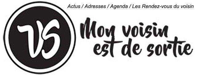 Actus Adresses Agenda Les Rendez-vous du voisin