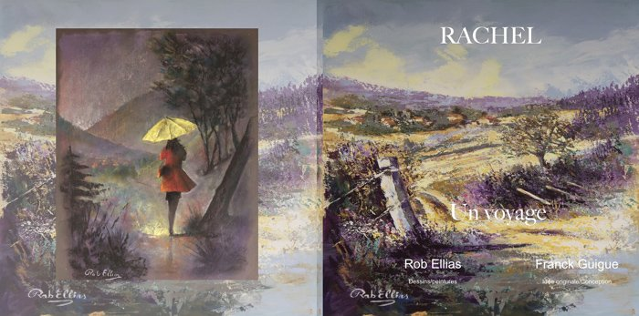 Couv livre Rachel pour blog