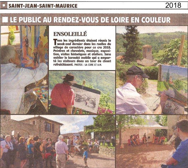 Loire en couleur 2018 001