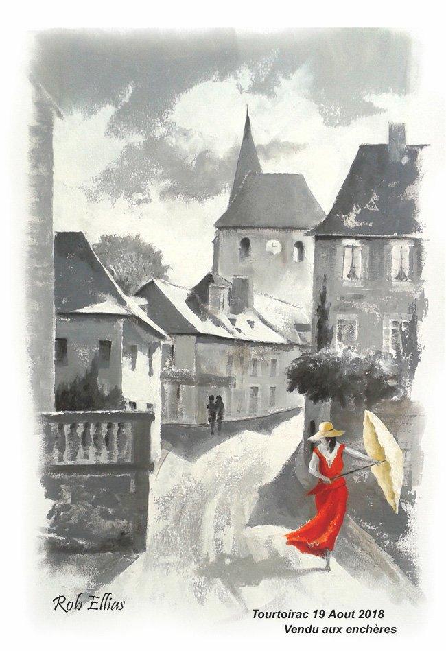 tourtoirac-19-aout-2018 vendu