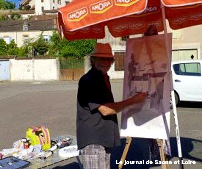 14-peintres-dans-les-rues-pour-esquisser-le-village-1563214378
