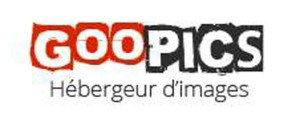 GooPics