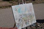 peintre-12092118